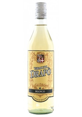 DRAPÓ VERMOUTH BIANCO