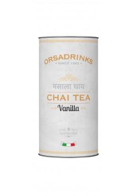 CHAI TEA VANILLA