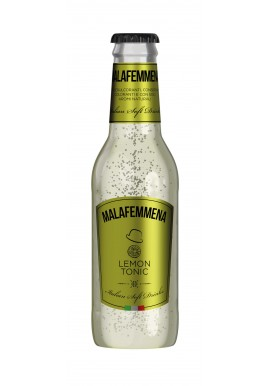 LEMON TONIC MALAFEMMENA