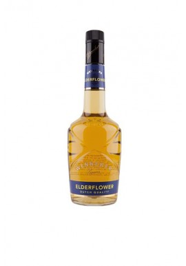 WENNEKER ELDELFLOWER LIQUEUR