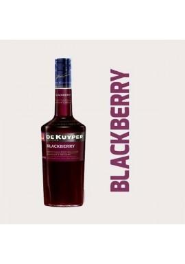 DEKUYPER BLACKBERRY